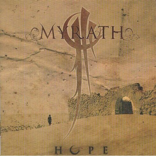 Myrath - Hope