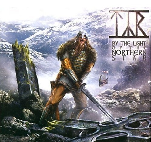 Tyr: By the Light of the Northern Star